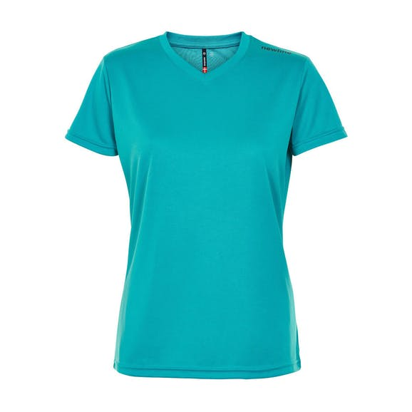 Newline Base Cool T-shirt Dames