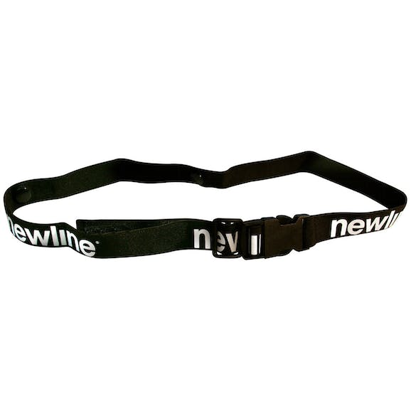 Newline Numberbelt