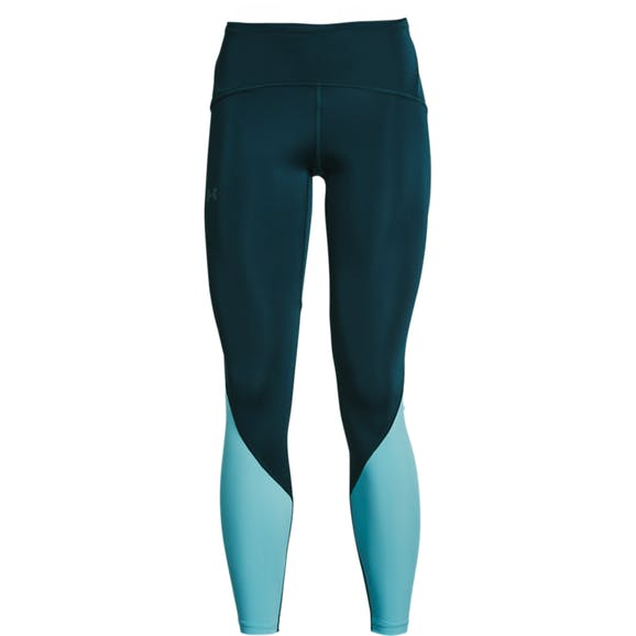 Under Armour Fly Fast 2.0  HG Tight Dames