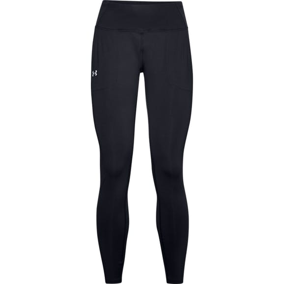 Under Armour Fly Fast 2.0 HG Jogger Dames