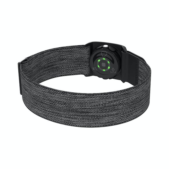 Polar Verity Sense Armband