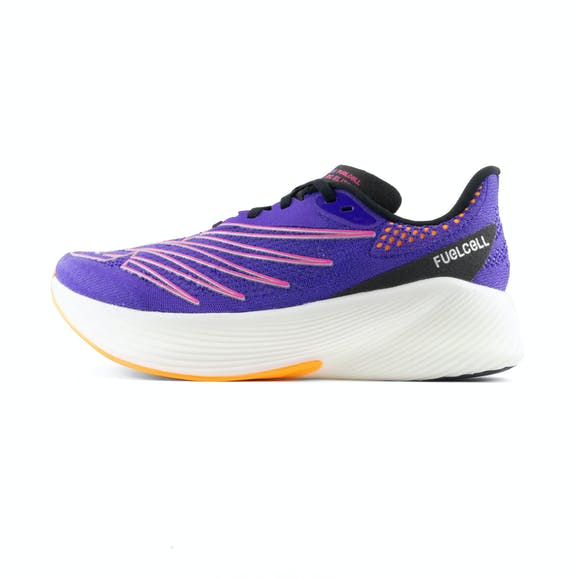 New Balance FuelCell RC Elite v2 Dames