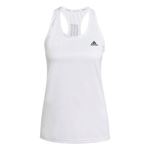 adidas 3 Stripes Tanktop Dames