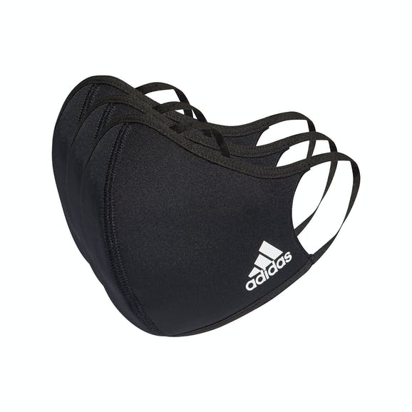 adidas Face Mask M/L 3-pack