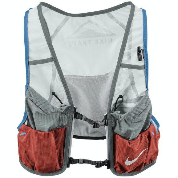 Nike Running Trail Vest Heren