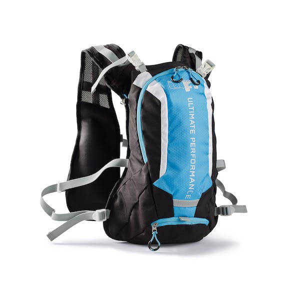 Ultimate Performance Aire Hydration Racepack