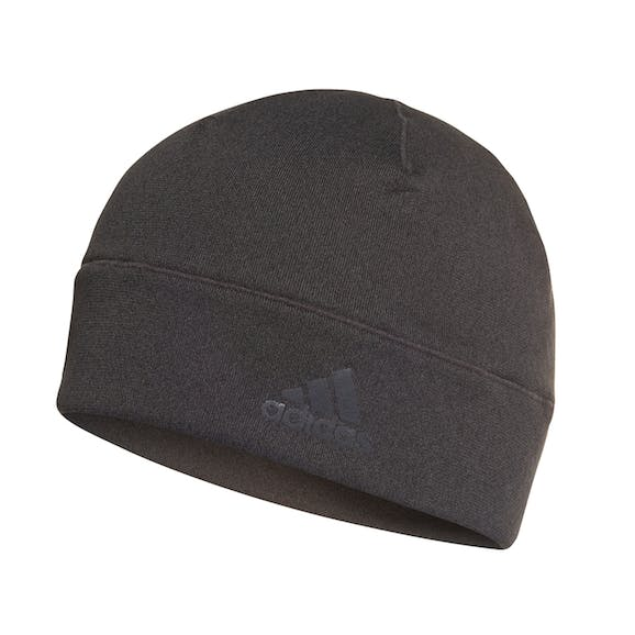 adidas Climaheat Beanie Large Heren