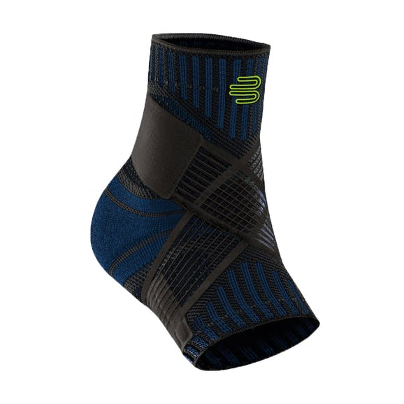 Bauerfeind Ankle Support Links