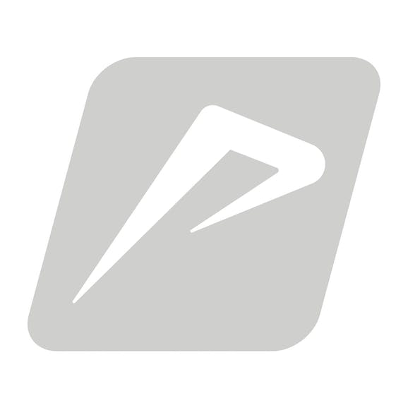 Buff Heavyweight Merino Wool Solid Black