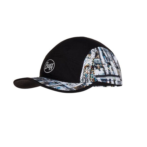 Buff Run Cap R-O-2 Multi
