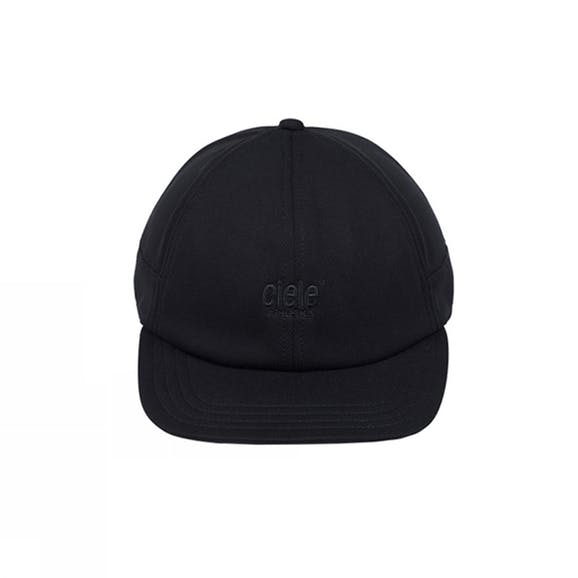 Ciele CRW Cap Athletics Shadowcast