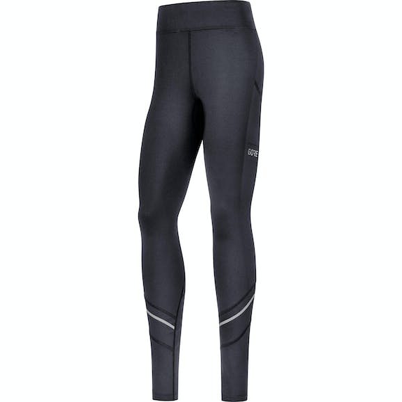 Gore R3 Mid Tights Dames