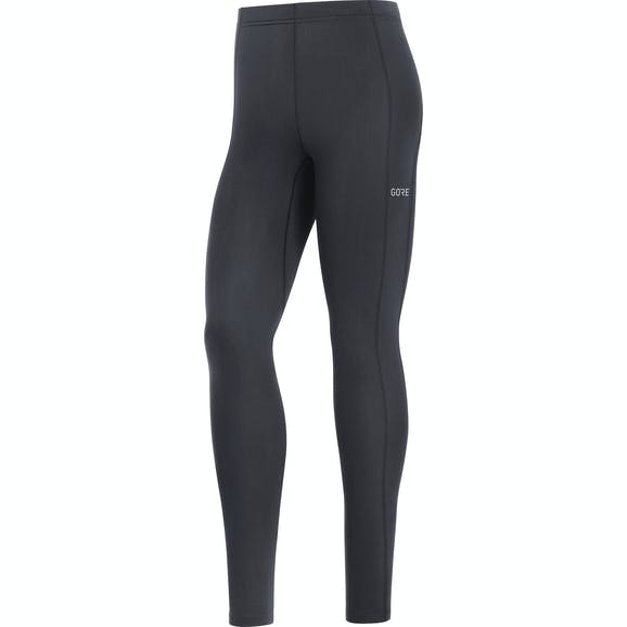 Gore R3 Thermo Tights Dames