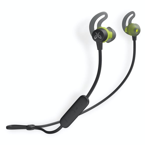 Jaybird Tarah Wireless Sport Headphones