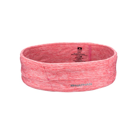 Nathan Hipster Heathered Coral