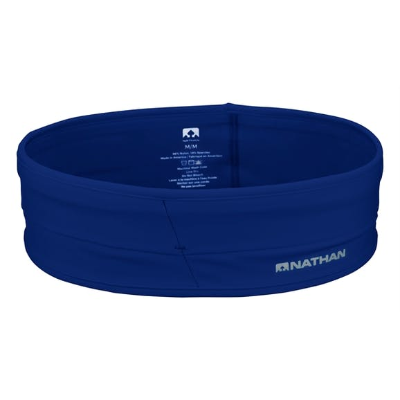 Nathan Hipster Surf the Web Blue