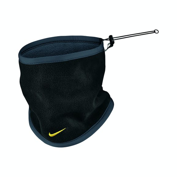Nike Reversible Neck Warmer