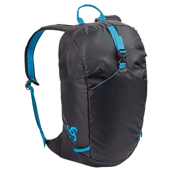 Odlo Active 18L Backpack
