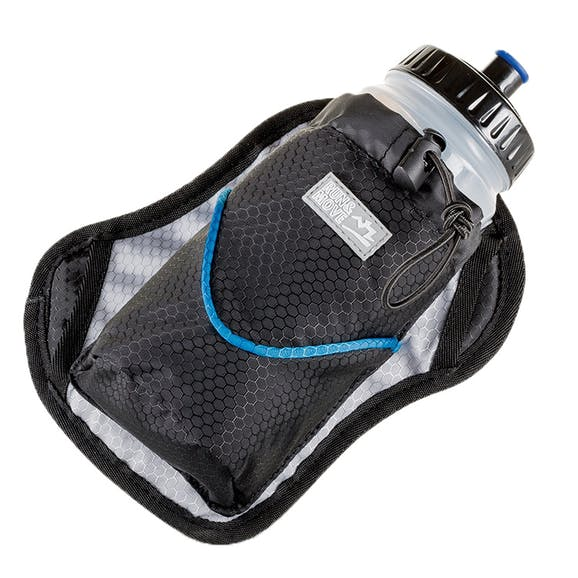 Run and Move Add On Bottle Holder 3.0