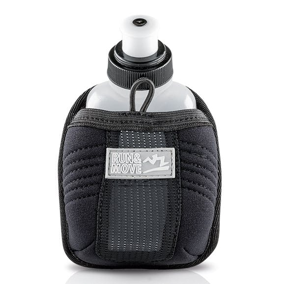 Run and Move Add On Flask Holder 175ML