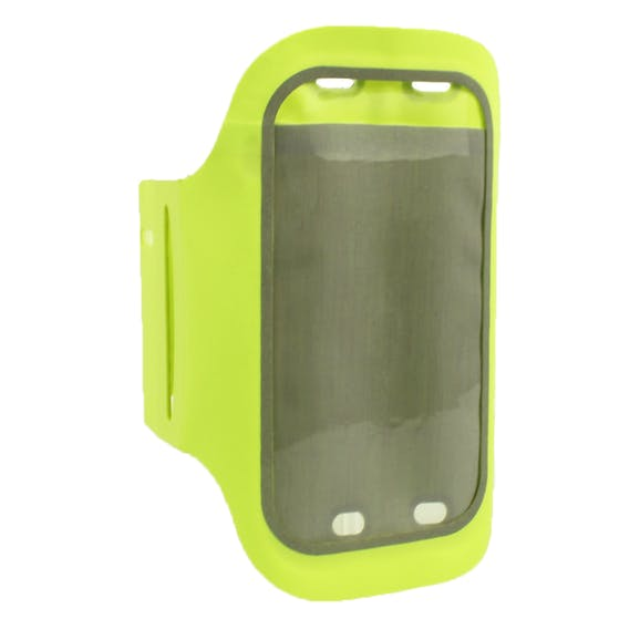 Run and Move Phonepocket Sport iPhone 6
