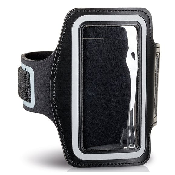 Run and Move Pocket S3/S4