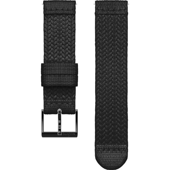 Suunto 20 mm Athletic 5 Braided Textile Strap