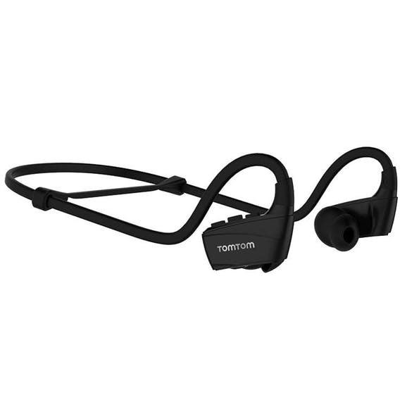 TomTom Bluetooth Headset 3