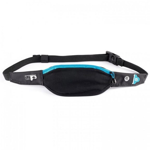 Ultimate Performance Wookey Runners Pack