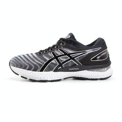 ASICS Gel Nimbus 22 Heren