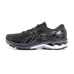 ASICS Gel Kayano 27 (Wide) Heren