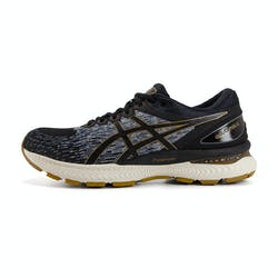 ASICS Gel Nimbus 22 Knit Heren