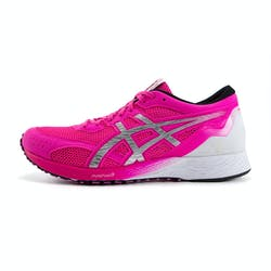 ASICS Tartheredge Dames