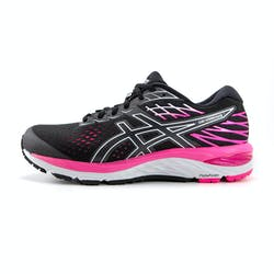 ASICS Gel Cumulus 21 (Narrow) Dames