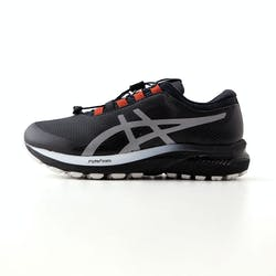 ASICS Gel Cumulus 22 Winterized Dames
