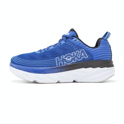 HOKA ONE ONE Bondi 6 (Wide) Heren
