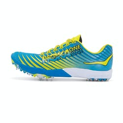 HOKA ONE ONE EVO XC Spike Heren