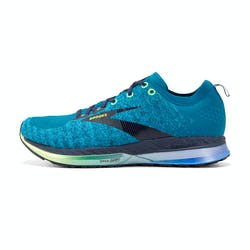 Brooks Bedlam 2 Heren