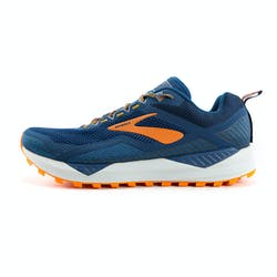 Brooks Cascadia 14 Heren