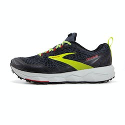 Brooks Divide Heren