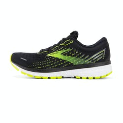 Brooks Ghost 13 (Wide) Heren