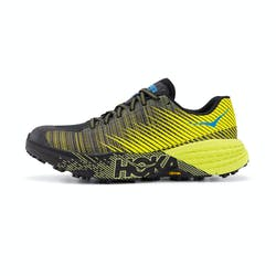 HOKA ONE ONE EVO Speedgoat Heren