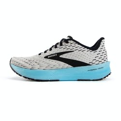Brooks Hyperion Tempo Heren