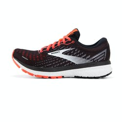Brooks Ghost 13 (Narrow) Dames