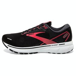 Brooks Ghost 14 (Wide) Dames