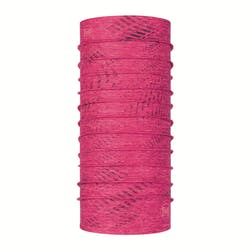 Buff CoolNet UV+ Reflective R-Flash Pink HTR