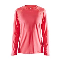 Craft ADV Essence Shirt Dames