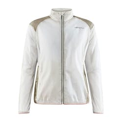 Craft Pro Hypervent Jacket Dames