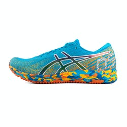 ASICS Gel DS Trainer 26 Noosa Heren