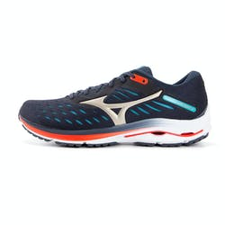 Mizuno Wave Rider 24 Heren